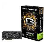 Gainward nVidia GeForce GTX1070 8GB 256bit GDDR5 (426018336-3750)