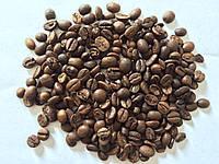 Кофе зерновой Арабика Уганда Бугизу
