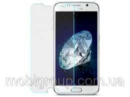 Стекло защитное 0,26 mm 2,5D 9Н Samsung J330