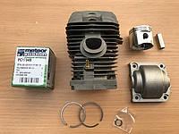 Цилиндр и поршень METEOR для STIHL MS 230