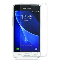 Стекло защитное 0,26 mm 2,5D 9Н Samsung J120