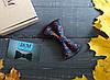 Галстук-бабочка I&M (020026)