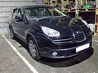 Капот Subaru Tribeca B9, 2007, 57229XA02A9P