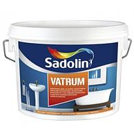 Краска для стен BINDO 40 (VATRUM) (5л.)