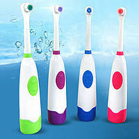 Электрическая зубная щетка Rinows Electric Tooth Brush