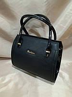Женская сумка Willow 585 винил