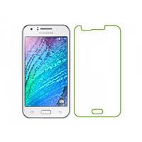 Стекло защитное 0,26 mm 2,5D 9Н Samsung J110