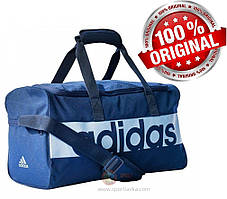 Сумка спортивная Adidas (original) 23л
