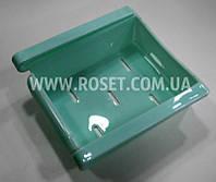Органайзер для хранения продуктов в холодильнике (подвесной)