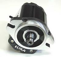 Шестеренный насос ELI2BK7-D-11.4/ Gear Pump ELI2BK7-D-11.4