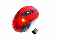 G108 Беспроводная мышка