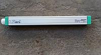 Датчик линейного перемещения LT-M-300-S- 0000X000X0C
