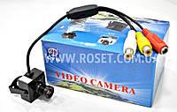 Мини-камера видеонаблюдения - Video Camera LYD-211, фото 1