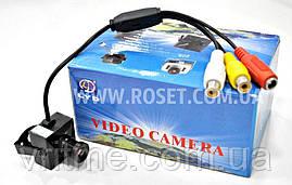 Мини-камера видеонаблюдения - Video Camera LYD-211