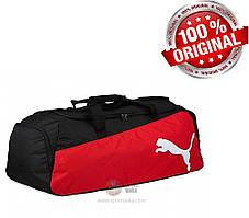 Спортивная сумка Puma (original) 45л