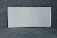 Филигри кварцевый 330GK6FI812, фото 1