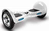 """Гироборд Гироскутер 10"""" дюймов - Gyroboard ST-10 (Q-10), фото 1"""