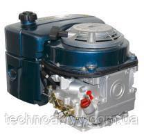 Одноцилиндровые двигатели HATZ 1B20V,1B30V, 1B40V, 1B50V