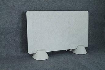 Филигри кварцевый (ножки-конусы) 328GK5FI812 + NK812, фото 2