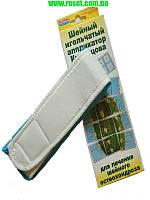 Шейный игольчатый аппликатор Кузнецова для лечения шейного остеохондроза, фото 1