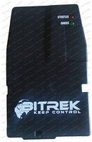 GPS-трекер Bitrek BI 520R TREK, фото 1