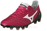 Футбольные бутсы Mizuno Morelia Neo Japan P1GA1410-66