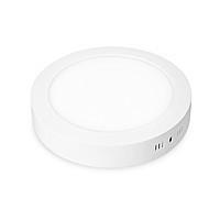 Works LP0665-RS LED світильник круглий накладний