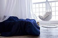 Сатин гладкокрашенный, ткань для пошива постельного белья