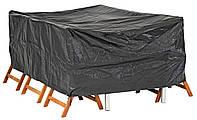 Чехол для мебели KYSTSMELLER 170х205см M3962504