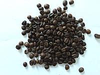 Кофе зерновой Арабика Мексика, 250 грамм
