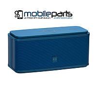 Портативная колонка (Аудиоколонка) LUETOOTH K8 (Синяя)