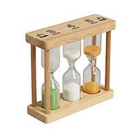 Игровой набор Nic Песочные часы, NIC530585