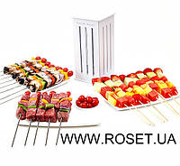 Форма для нарезки мяса Brochette Express