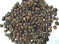 Кофе зерновой Арабика Папуа