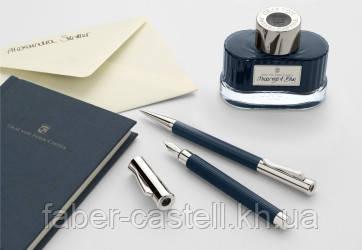 Ручка шариковая Graf von Faber-Castell Tamitio