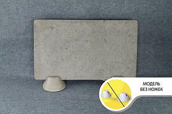 Филигри ореховый 326GK5FI222 (без ножек), фото 2