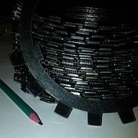 Шайба стопорная многолапчатая МВ25 ГОСТ 8530-90 ТАНТАЛ сталь 05кп