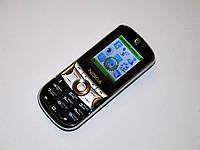 "Телефон Nokia 7388 - 2"" + Camera + BT + FM"