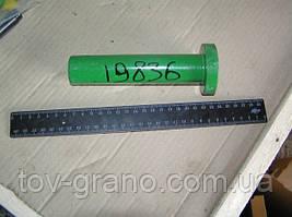 Болт JD AA35149