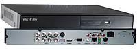Видеорегистратор Hikvision DS-7208HQHI-F1/N (4 audio)