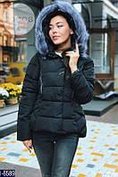 Куртка женская - Вита