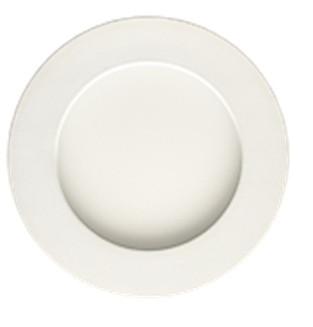 Works LP1565-RR LED светильник круглый врезной