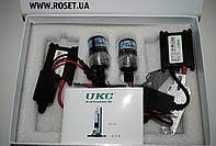 Комплект Биксенона UKC H1 HID XENON 6000K