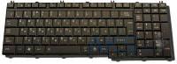 Клавиатура для ноутбука Toshiba Satellite A500,A505,F501,L350,L355,L500,L505,L583,P500.RU, (9Z.N1Z82.00R) Black