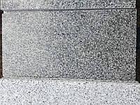 Гранитная плитка (полированная,покостовка )