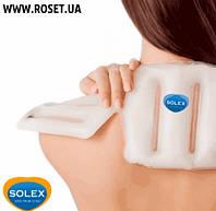 Солевой Термокомпресс для воротниковой зоны Solex Comfort, фото 1