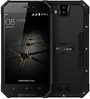 Cмартфон Blackview BV4000