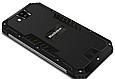 Cмартфон Blackview BV4000 , фото 4