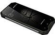 Cмартфон Blackview BV4000 , фото 7
