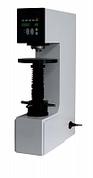 Стационарный цифровой твердомер металла по Бринеллю ТС-Б-Ц1
